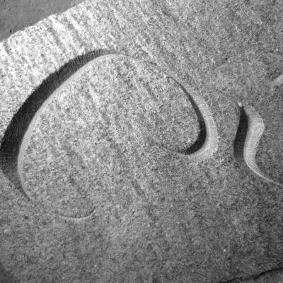 gravure-graveur-pierre-bretagne-lucien-mazé-esperluette