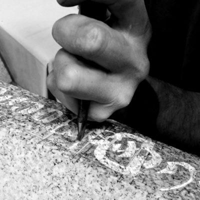 gravure-graveur-pierre-bretagne lucien-maze-
